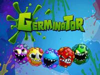 Автомат Germinator в игровом клубе