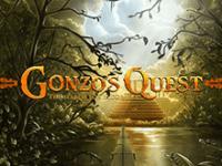 Gonzo's Quest в игровом клубе