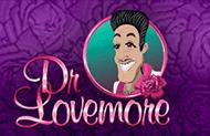 Доктор Любовь: бонусы на зеркале Вулкана