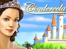 Игровой автомат Cindereela - крути спины без регистрации