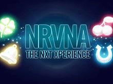 Игровой автомат Nrvna - играй и получай выигрыш