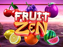 Fruit Zen от Betsoft – в клубе виртуальный автомат с джекпотом