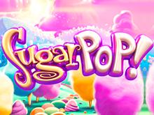 Sugarpop от Betsoft – игровой автомат с ГСЧ для членов клуба
